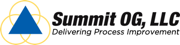 Summit Optimization Group Logo